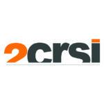 2CRSI_Plan de travail 1