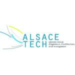 alsacetech_Plan de travail 1