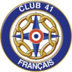logoClub41Francais-300x303