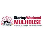 startup_Plan de travail 1